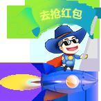 亳州网络公司